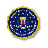 l44126-fbi-seal-logo-65504